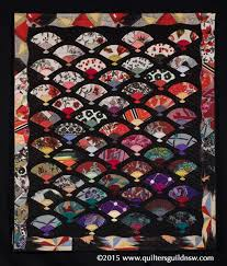 483 best Quilt Inspirations images on Pinterest & Find this Pin and more on Quilt Inspirations. Adamdwight.com