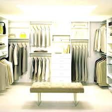 best closet organizer system best closet organizer system best closet organizer awesome the best closet design best closet organizer system