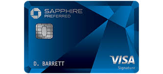Check spelling or type a new query. Sapphire Preferred Credit Cards Chase Com