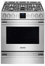 best electric ranges 2016. Best Electric / Induction Range Deals 2018 (Reviews Ratings Prices) | Yale Home Show 2016 Pinterest Ranges, Kitchen Upgrades And Kitchens Ranges