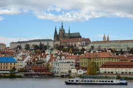 Guida di Praga - Fidelity Viaggi