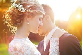 Nom Marital Quel Nom Choisir Le Jour De Mon Mariage