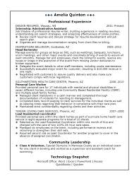 Pastors Resume Sample Youth Ministry Resume Examples Templates
