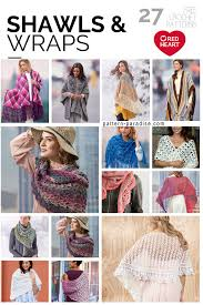 Redheart Yarn Patterns Best Inspiration Design