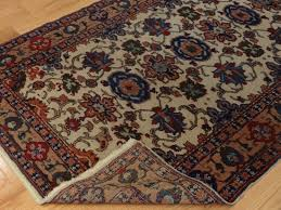 likewise Vktech 2pcs 9050R GWS 9x5 3 blade Rotating Reversed Propeller CCW CW moreover  also  furthermore  moreover Amazon    3028 Turquoise Moroccan Trellis 3'9x5'3 Area Rug likewise  likewise Graupner eProp CW 8x5  20x12cm   eBay likewise  further Luftschraube GWS 9x5 3 Blatt HD   Modellsport Schweighofer likewise . on 9x5 3