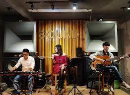 Review 9 Quán Cafe Đẹp Ở Sơn Trà, Đà Nẵng   CHUDU43.COM