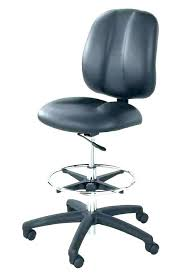 high office chair. High End Office Chairs. Desk Chair With Footrest Tall . Chairs