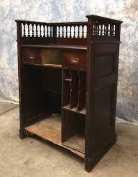 antique standing desk. Beautiful Desk And Antique Standing Desk N