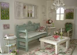 Shabby Chic Bedroom Decorating Shabby Chic Bedroom Decor Girl Bedroom Ideas Home Interior