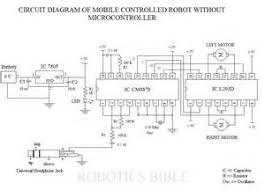 similiar v welder wiring diagram keywords wiring diagram 220v welding outlet get image about wiring