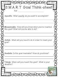Quotes About Reaching Goals Simple Motivational Quotes New Year Goals Help Your Students Set