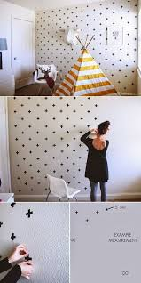 diy room wall decor awesome black wall decor fresh i pinimg easy diy room decor
