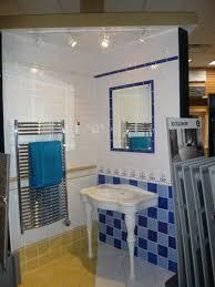 Kitchen And Bath Design Center Linden Nj