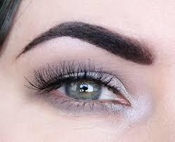 grwm daytime makeup tutorial eyemakeupprom