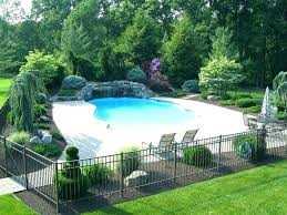 above ground pool landscaping photos above ground pool landscaping ideas best on backyard swimming above ground