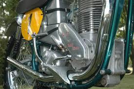 lito motor bonus 1280