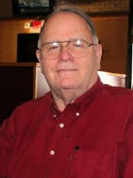 Bob Stoltz among inductees for Saturday's inaugural RHS Hall of ...