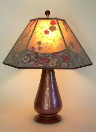 hammered copper lights hand hammered copper table lamp hammered copper pendant light australia hammered copper light pendant
