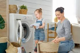 How to Do Your Laundry the Proper Way | ExpatWoman.com