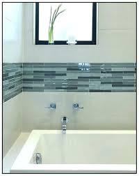 stick on wall tiles self adhesive bathroom tiles self stick wall tiles floor tiles stick on