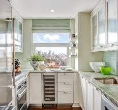 magnificent kitchens with islands. Diy Small Kitchenslanddeas Storage Design On Budget Remodel Magnificent Kitchen Ideas 1600 Kitchens With Islands