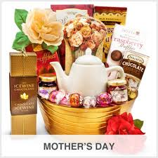 mother s day gifts and gift baskets for all