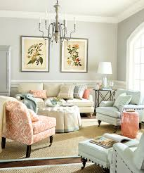Yellow Color Schemes For Living Room Interior Design Basics Color Theory Crafted Coral