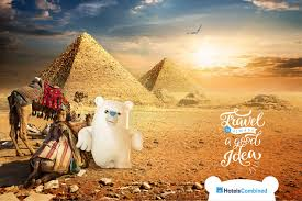 Travel Ads Hotels Combined Print Advert By Aestudios Travel Is Always A Good