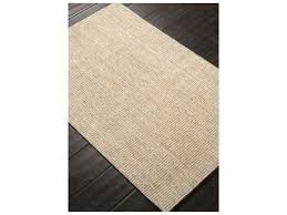 sisal area rugs rugs naturals rectangular warm sand area rug sisal area rugs with borders