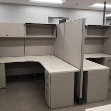 office cubical. Cubicle Workstations | Solutions Office Cubical R
