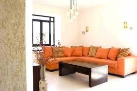 cook brothers living room sets – crystaltouruzbekistan.com