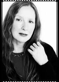 Frances Conroy,