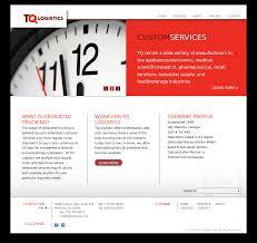 Tq Logistics Competitors Revenue And Employees Owler