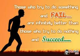 inspirational life quotes - AmusingFun.com | Pictures and Graphics ... via Relatably.com