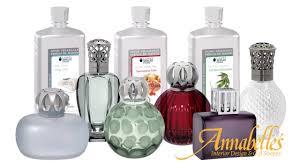 Lampe Berger Lamps Annabelles Interiors Inc Design Gift