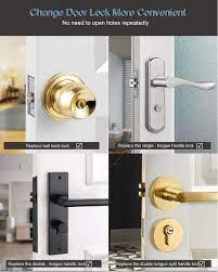 WF-015B Akıllı Parmak İzi Kapalı Kilit Şifre Ana Sayfa / Otel / Ofis  Güvenlik Kolu Kapı Kilidi