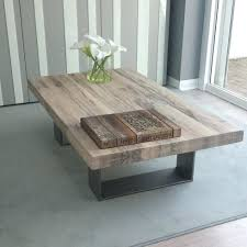 white oak coffee table amazing of gray wood coffee table white washed oak table top metal projects coffee white oak coffee table round