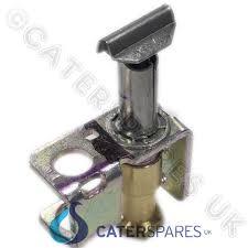 wiring diagram image result for frymaster gas fryer