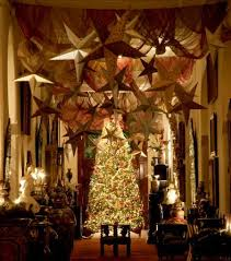 Small Picture Best 20 Church christmas decorations ideas on Pinterest Country