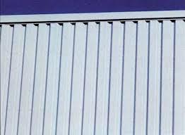 amazing sheet metal wall panel cladding corrugated v b e a m rust covering art sleefe wallpaper decor