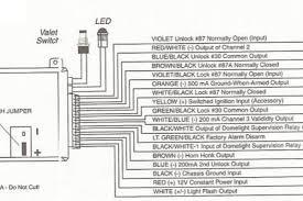 alarm system wiring diagram aut d remote starter wiring diagram code alarm wiring diagram clifford arrow 3 alarm wiring diagramsjpg