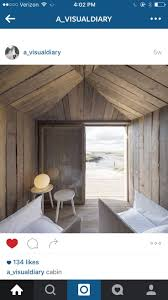 84 best cabin interiors images on Pinterest | Architecture ...