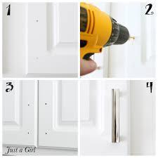 Kitchen Cabinet Hardware Jig Filing Cabinet Hardware Holes Best Home Furniture Decoration