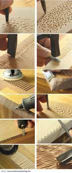 Best 25+ Woodworking projects ideas on Pinterest | Woodworking, Simple  woodworking projects and Simple wood projects