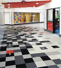 armstrong migrations bio based tile architect flooring sustainable materials tile armstrong