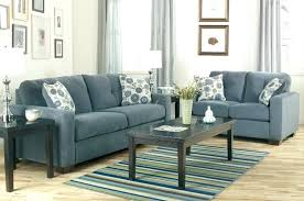 navy blue leather sofa and loveseat blue sofa and navy blue leather couch and navy blue