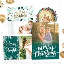 christmas card collage templates christmas collage template merry card template with free vector