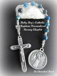 catholic baby boy baptism gifts google search