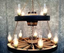 mason jar light fixture diy wagon wheel chandelier best wagon wheel chandelier lighting wagon wheel mason