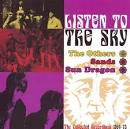 Listen to the Sky: The Complete Recordings 1964-1969 album by Sands
